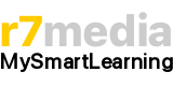 MySmartLearning Logo